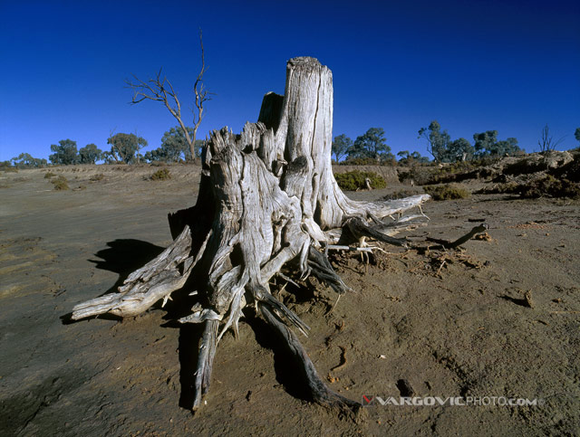 World-Without-End_Australia_Murray-River_Down-Under_Mildura_Iryimple_Vargovicphoto