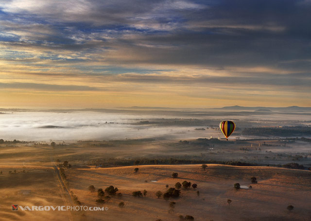 Breathtaking-Hunter-Valley-Day-Awakening_Cessnock_New-South-Wales_Australia_Vargovic-Photo
