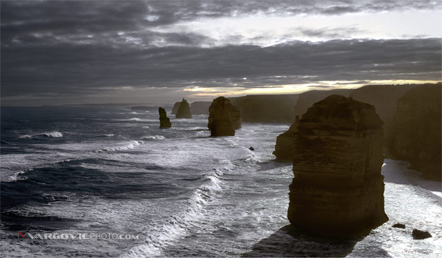 Loudness-Of-Windy-Silence_Twelve-Apostles_Victoria_Australia_By-Boris-Vargovic