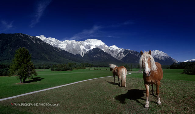Should-I-Stay-Or-Should-I-Go_Austria_Insbruck_European-Alps_Mountains_Snowy-Hills_By-Boris-Vargovic