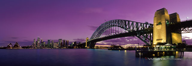 Watch-My-Mood-Tonight_Sydney_Harbour-Bridge_Down-Under-Sunsets_Brumby_Australia_Oz_Aussie_Kangaroo-Land_By-Boris-Vargovic