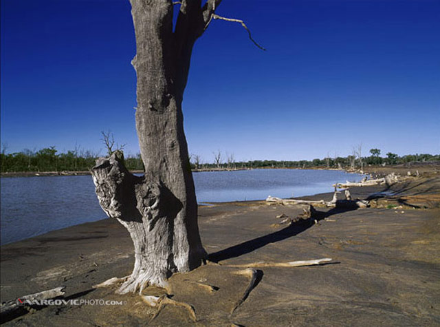 From-Somewhere-To-Nowhere_Australia_Murray-River_Kings-Billabong_Vargovic-Photo