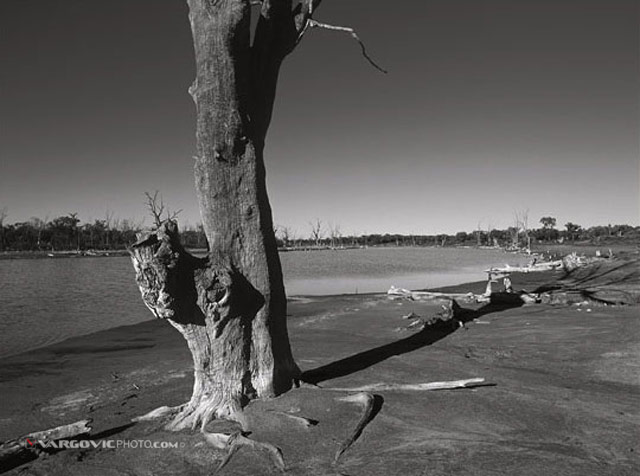 From-Somewhere-To-Nowhere_Australia_Murray-River_Kings-Billabong_Vargovic-Photo_Sepia