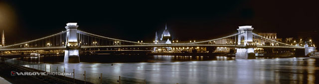 Moody-Eve_Budapest_Chain-Bridge_Hungary_Danube_Pest_Boris-Vargovic-Photo